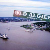 algiers-river-point