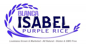 Blanca-Isabel-Purple-Rice