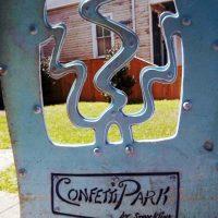 Confetti-Park-01