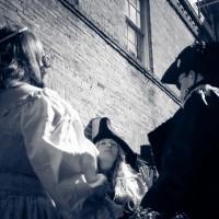 Dawn-Carl-Pyrate-Wedding-24