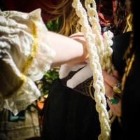 Dawn-Carl-Pyrate-Wedding-29