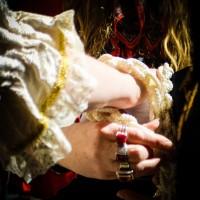 Dawn-Carl-Pyrate-Wedding-32