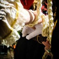 Dawn-Carl-Pyrate-Wedding-33