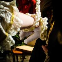 Dawn-Carl-Pyrate-Wedding-34