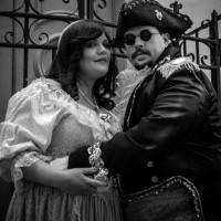 Dawn-Carl-Pyrate-Wedding-56