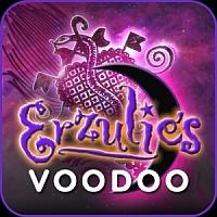 Erzulies Voodoo
