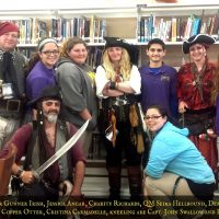 Fisher-Middle-High-Lafitte-Pyrate-History-2016