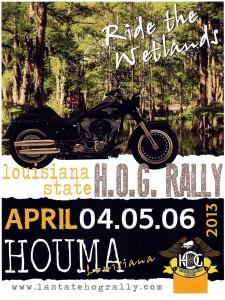 HOG-Rally-poster
