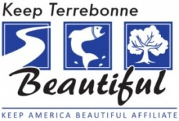 Keep-Terrebonne-Beautiful