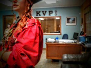 KVPI-Copper