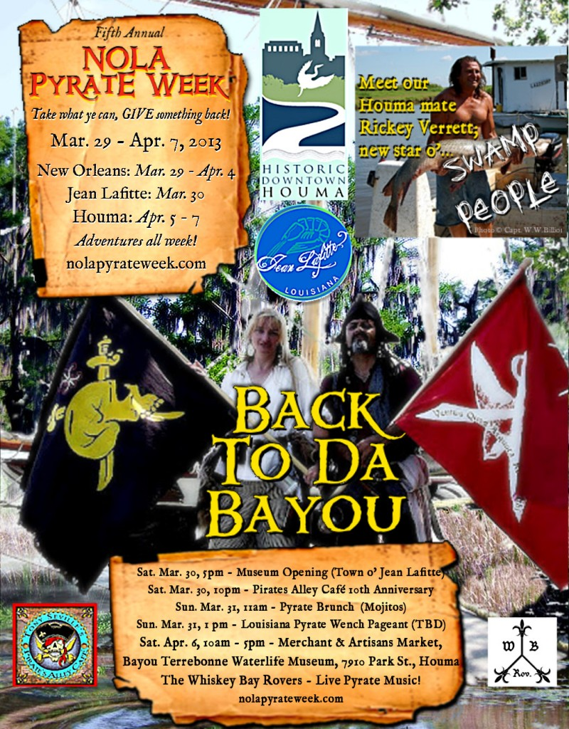 NOLA-Pyrate-Week-2013-poster