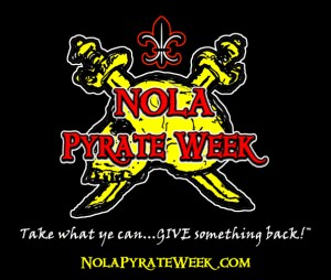 NOLA-Pyrate-Week-LOGO