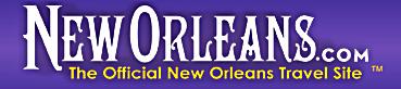 New Orleans dot com