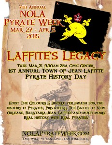 Poster-2015-JeanLafitte-1280