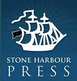 Stone Harbour Press