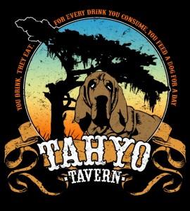 Tahyo-Tavern