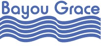 bayou-grace-logo