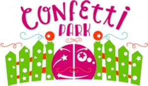 confettipark-4541