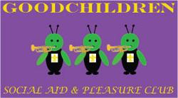 goodchildren-sapc