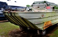 higgins-boat-2-rmm
