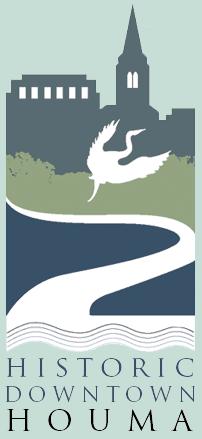 historic-houma-logo