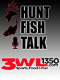 hunt-fish-talk-sm-banner-2013