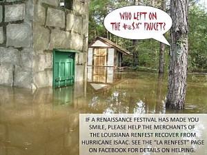larf-flood