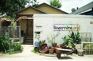 lowernine_office