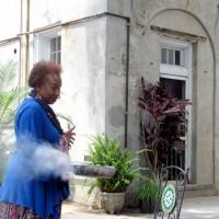 miriam-courtyard