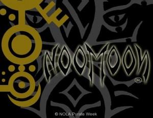noomoon