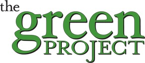 the-green-project