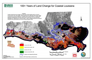 usgs-land-loss-louisiana